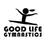 Good Life Gymnastics