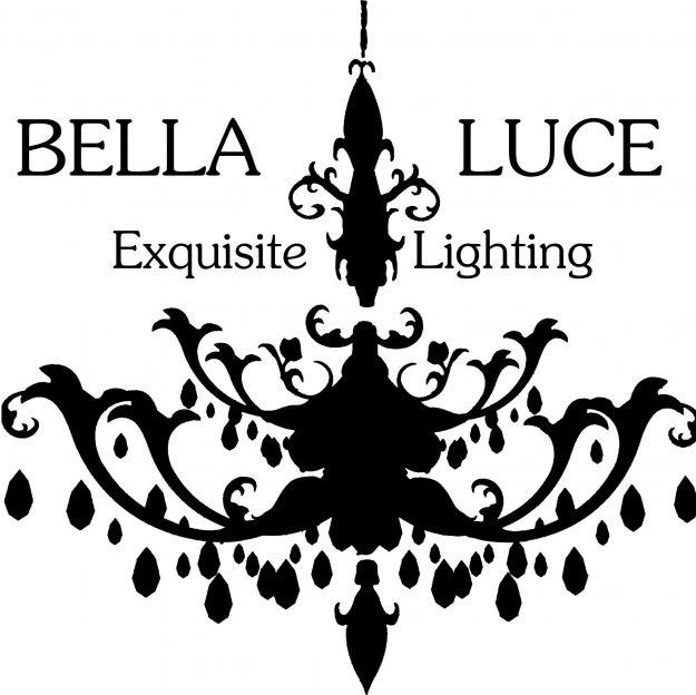 Bella Luce Ltd