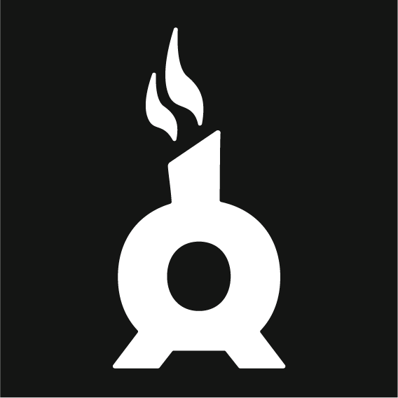 Chimney Fire Coffee