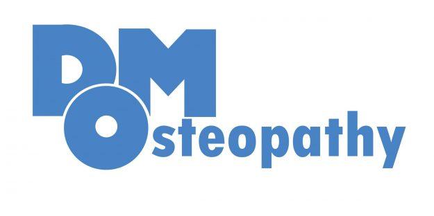 DM Osteopathy