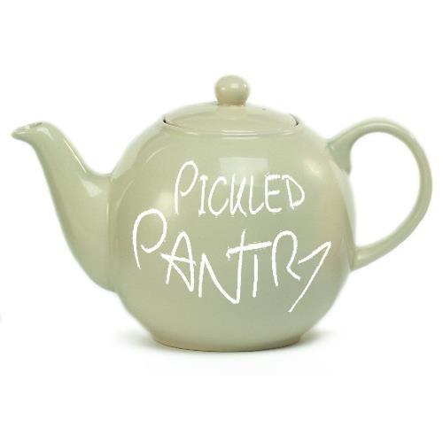Pickled Pantry