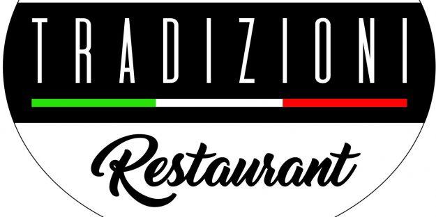 Tradizioni Restaurant