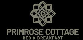 Primrose Cottage B&B