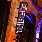 Tribeca Manchester