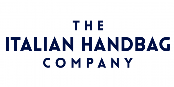 The Italian Handbag Company